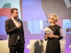 Jean-Christophe TORTORA avec Emmanuelle DURAND-RODRIGUEZ La Tribune Objectif News