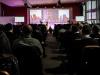 Forum Smart City Toulouse