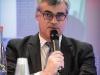 350-2829-#forumsmartcity, #ThierryGRANGETAS-smadja-reflets-photo