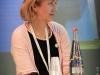 350-2875-#forumsmartcity, #NathalieLEBOUCHER-smadja-reflets-photo