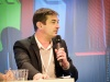 350-2924-#EdouardFORZY, #forumsmartcity-smadja-reflets-photo