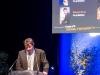 #NDR_2013 - Edouard FORZY - Bureau de La Mêlée