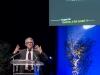 #NDR_2013 - Pierre COHEN - Président Toulouse Métropole