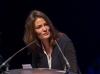 #NDR_2013  - 4eme Trophée des Réseaux