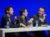 #NDR_2013 - Table ronde sur l\'open innovation