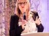La nuit des réseaux  #NDR_2014 Amélie LECLERQ Berger-Levrault