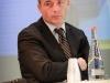 350-2883-#forumsmartcity, #Jean-Michel LATTES-smadja-reflets-photo