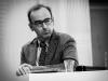 350-2889-#forumsmartcity, #Vincent LEMAIRE-smadja-reflets-photo
