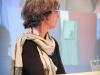 350-2941-#forumsmartcity, #Marie-ChristineJAILLET-smadja-reflets-photo