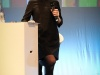 350-2948-#EmmanuelleDURAND-RODRIGUEZ, #forumsmartcity-smadja-reflets-photo