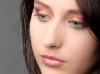 Makeup : http://flomakeup.bookfoto.com/